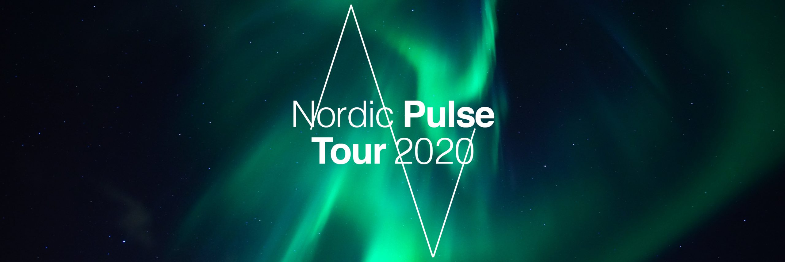 2020_Nordic Pulse_Key Visual