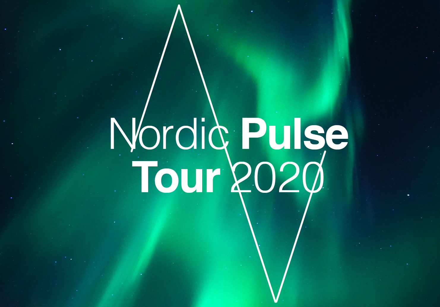 2020_Nordic Pulse_Key Visual_scaled