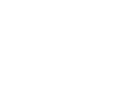 Logo_BalticSeaMusicEducationFoundation_sw